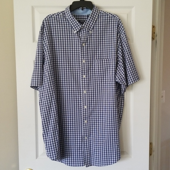 Izod Other - Izod men's button down shirt